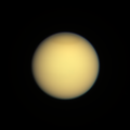 Titan - September 10 2016 (37808605172).png