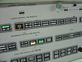 Titan Missile Museum, control set (9).jpg