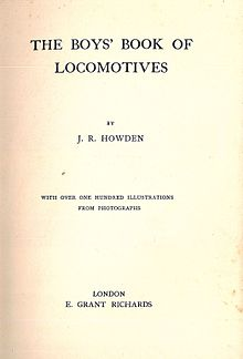 Title page (Boys' Book of Locomotives, 1907).jpg