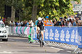 ToB 2014 stage 8a - Thomas Scully 01.jpg