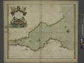 To the Right Hon.ble. JAMES EARLE of PERTH lord chancellor of the kingdom of SCOTLAND NYPL1640565.tiff