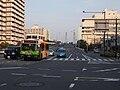 Tobus V-S673 FL01.jpg