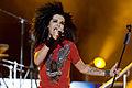 Tokio Hotel 2008.06.27 005.jpg