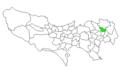 Tokyo-arakawa-ward.png