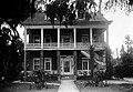 Toledano-Philbrick-Tullis House (Biloxi, MS).jpg