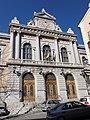 Toledo - Edificio de la Diputación - 201102.jpg
