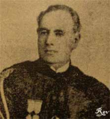 Tomás Canavery.png