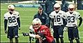 Tom Brady - training camp 1.jpg