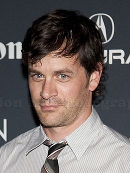 Description de l'image Tom Everett Scott (cropped).jpg.