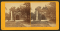 Tomb of George Washington, Mt. Vernon, from Robert N. Dennis collection of stereoscopic views.png