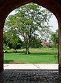 Tomb of Jahangir gardens 8.jpg