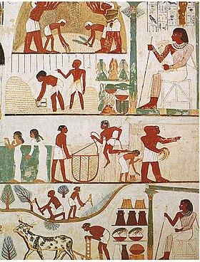 Древние приспособления для занятий любовью фото 233-766