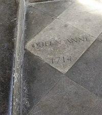 Tomb of Queen Anne.jpg