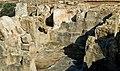 Tombs of the Kings Paphos Cyprus 24.jpg