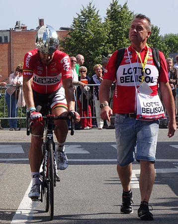 Tongeren - Ronde van Limburg, 15 juni 2014 (F04).JPG