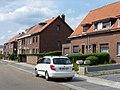 Tongeren wijk Nieuw Tongeren f3 - 238676 - onroerenderfgoed.jpg