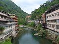 Tonghou River 桶後溪 - panoramio.jpg