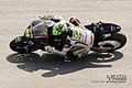Toni Elías - LCR Honda MotoGP (5480824956).jpg