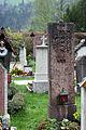 Toni Kurz Grave.jpg