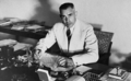 Tony Lovink (1902-1995).png