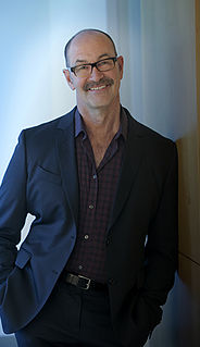 Tony Mills (physician) American physician