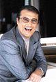 Tony Renis Primo Piano.jpg