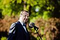 Toomas Hendrik Ilves 2012-05.jpg