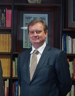Toomas Kahur 2013.jpg