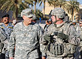 Top U.S. Commander in Iraq Patrols With Iraqi Security Forces, Paratroopers at Famed Book Market DVIDS149782.jpg