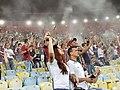 Torcida Tricolor na Copa Sul-Americana de 2019.jpg