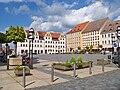 Torgau Marktplatz.jpg