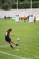 Torneo de clasificación WRWC 2014 - Italia vs España - 85.jpg
