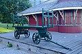Toronto, Railway Museum (14665286975).jpg