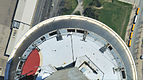 Toronto - ON - CN Tower - View from Skypod.jpg