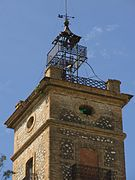 Torre Luengo.jpg