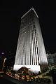 Torre Picasso (Madrid) 22.jpg