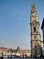 Torre dos Clérigos872.jpg