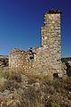 Torre ibera - 3491-1.jpg