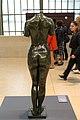 Torse du Printemps - Aristide Maillol - Nuit des musées 2015 au Musée d'Orsay 02.jpg