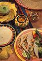 Tortillas and tacos.jpg