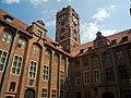 Toruń, ratusz 144140.jpg