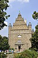 Toruń (DerHexer) 2010-07-17 014.jpg