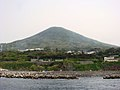 Toshima Island from offshore, Tokyo, Japan.JPG