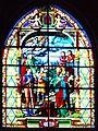 Toucy.Yonne-église.vitrail-08.jpg