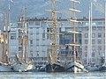 Toulon Voiles de Légende 2007 - 2007-07-23 18.jpg