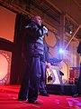 Toulouse Game Show - Concert Soiré inaugurale - 26 novembre 2010 - P1560727.jpg