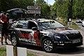 Tour-Limousin 53.jpg