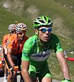Tour de France 2008, zubeldia martinez freire (22213960375).jpg
