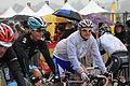 Tour de France 2011 - Lorient - 9512.JPG