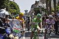 Tour de France 2012 - Rambouillet j.JPG
